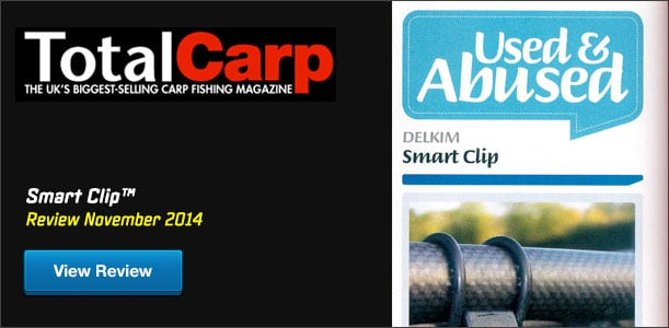 dekims-smart-clip-review-november-2014