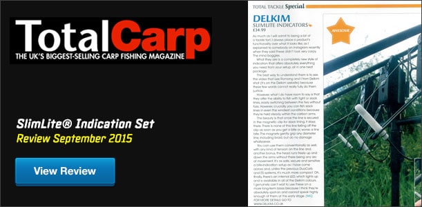 totalcarp-txi-plus-review-september-2013