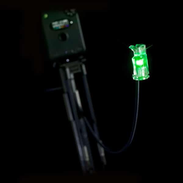 nitelite-pro-green