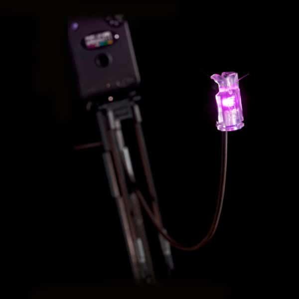 nitelite-pro-purple